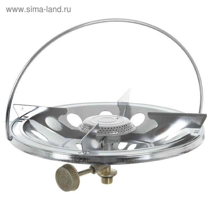 Плита портативная газовая SL-205