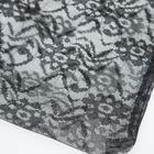 Набор мешков для стирки «Ажур», 3 шт: 34х50 см, 20х24 см,18х15х11,5 см - фото 4636639