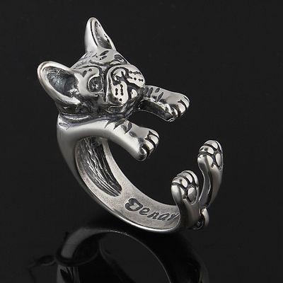 """Кольцо """"Брэйди"""", размер 16, черненое серебро"""