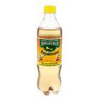 Напиток газированный, буратино, 0,5 л