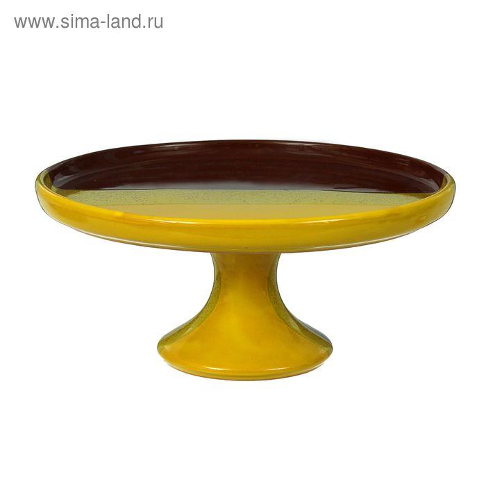 Сухарница 5085-12   МИКС