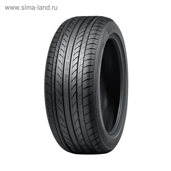 Зимняя шипованная шина Horizon HW501 225/55 R16 95T