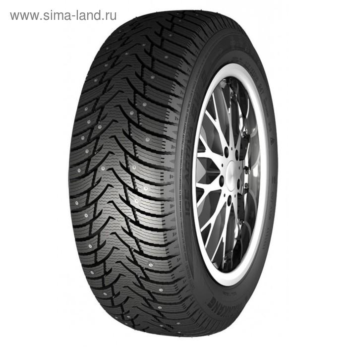 Зимняя нешипованная шина Nankang SN-1 XL 215/45 R17 91Q
