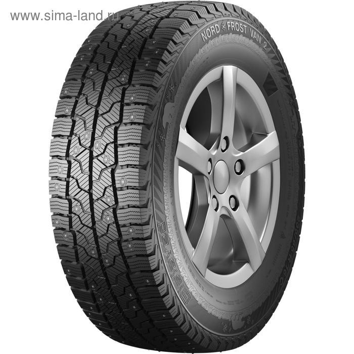 Зимняя нешипованная шина Toyo Observe GSi5 225/45 R18 95Q
