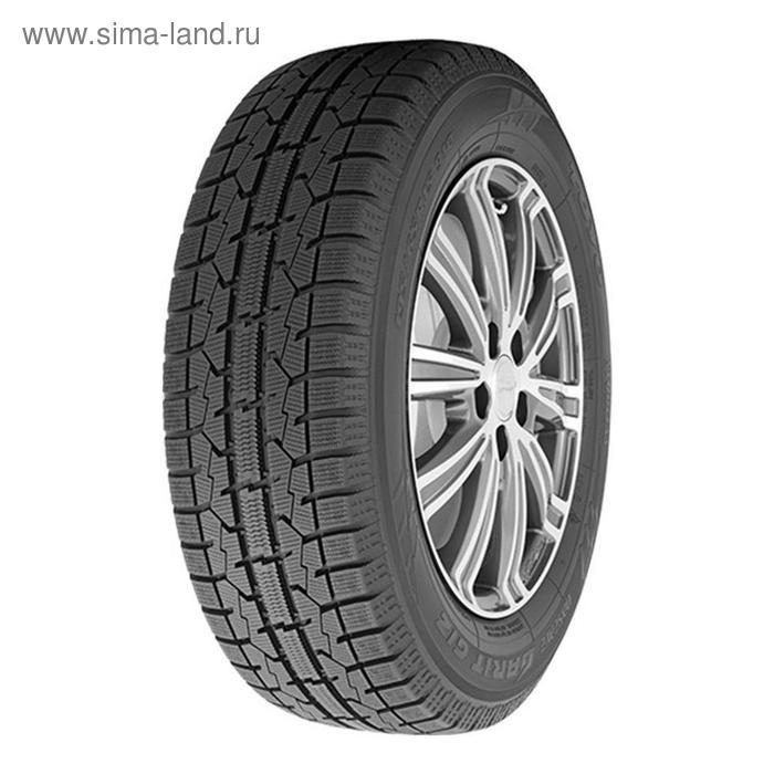 Зимняя нешипованная шина Toyo Observe GSi5 235/55 R19 101Q
