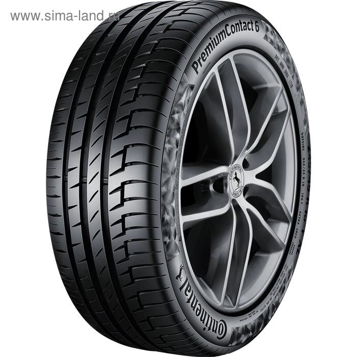 Летняя шина Sava Intensa UHP XL 215/45 R17 91Y