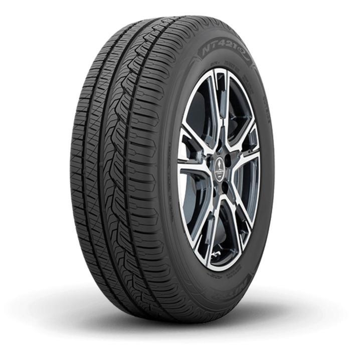 Летняя шина Toyo Proxes CF1 235/60 R16 100W