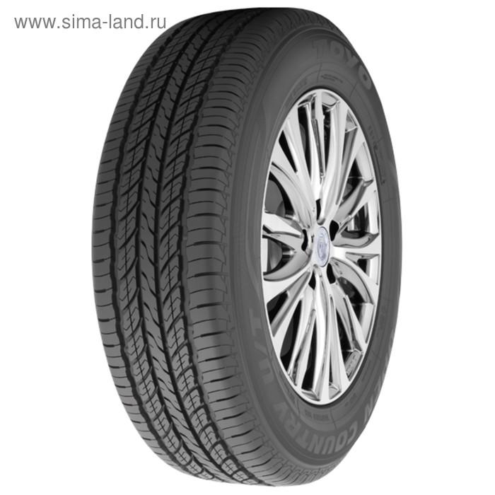 Летняя шина Toyo Proxes T1 Sport 235/45 R18 98Y