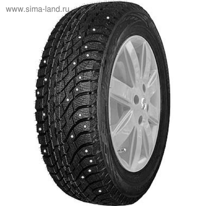Зимняя шипованная шина Viatti Brina Nordico V-522 205/55 R16 91T