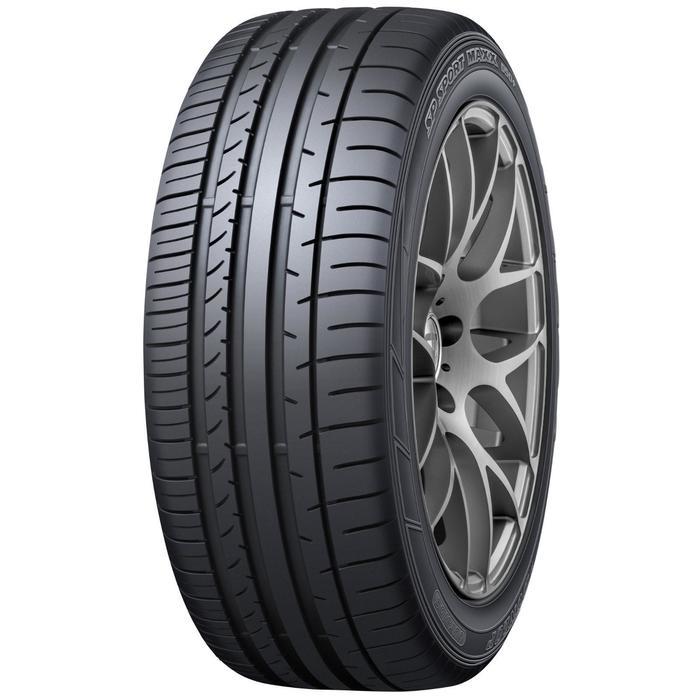 Летняя шина Dunlop SP Sport MAXX 050+ 235/65 R17 108W