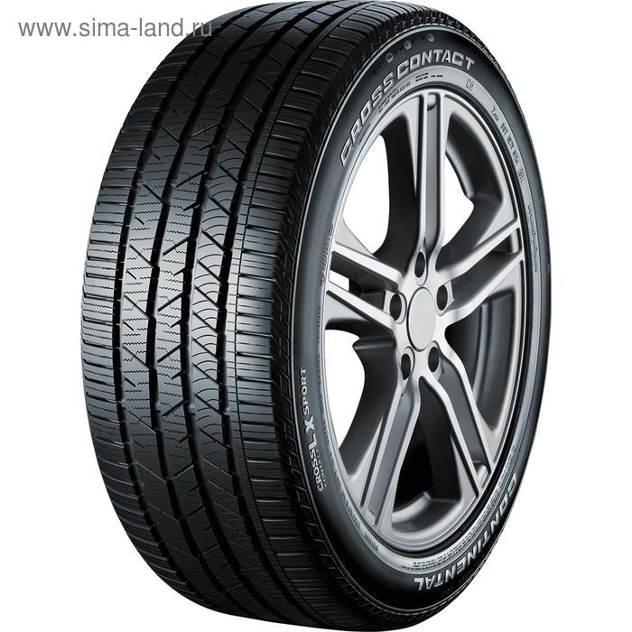 Летняя шина Dunlop Direzza DZ102 225/45 R17 94W