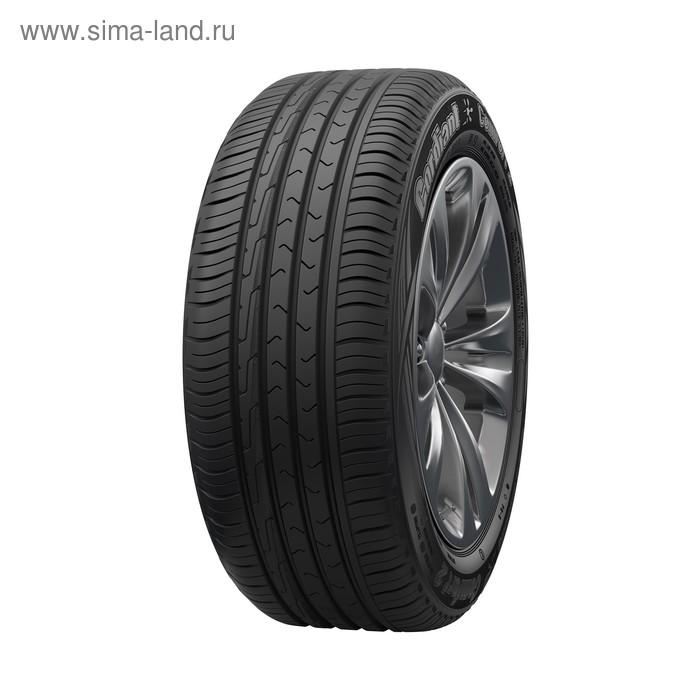 Летняя шина Nexen N'blue HD Plus 215/60 R17 96H