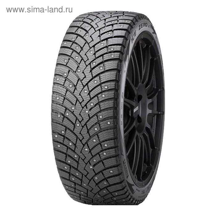 Летняя шина Dunlop SP Sport FM800 205/65 R15 94H