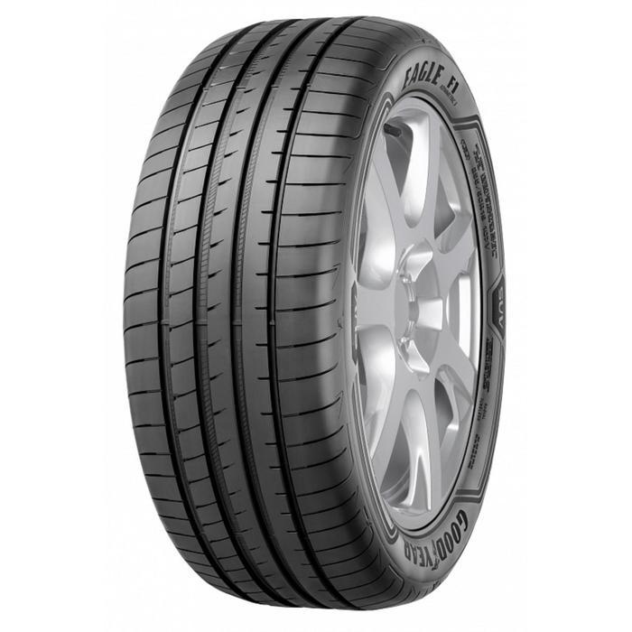 Летняя шина Dunlop Grandtrek MT2 265/75 R16 112/109Q