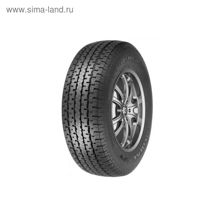 Зимняя шипованная шина Nokian Nordman+ 205/70 R15 96T