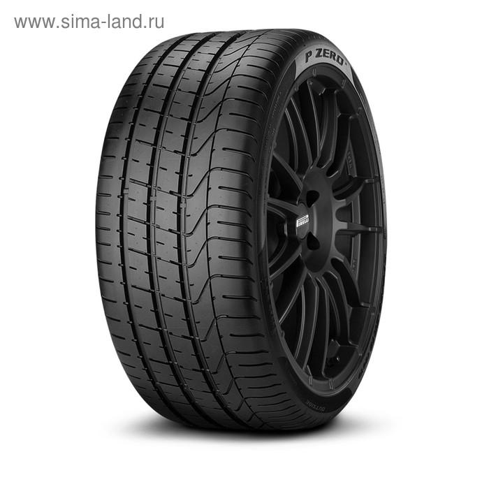 Зимняя шипованная шина Pirelli Winter Ice Zero 235/55 R19 105H