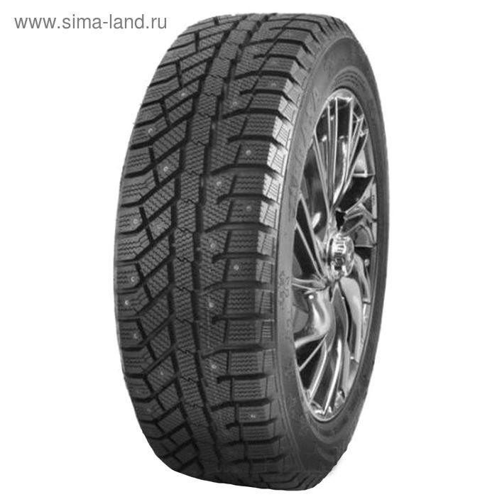 Зимняя шипованная шина Brasa IceControl 185/65 R14 86Т