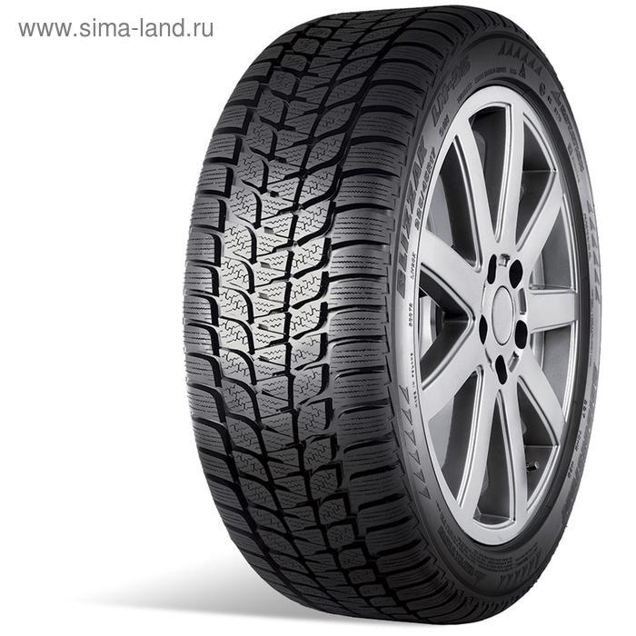 Зимняя шипованная шина Bridgestone Blizzak Spike-01 215/70 R16 100T
