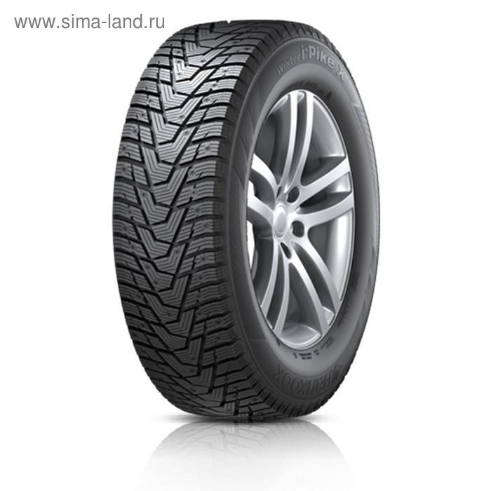 Зимняя нешипованная шина Bridgestone Blizzak DMV1 265/70 R17 115R