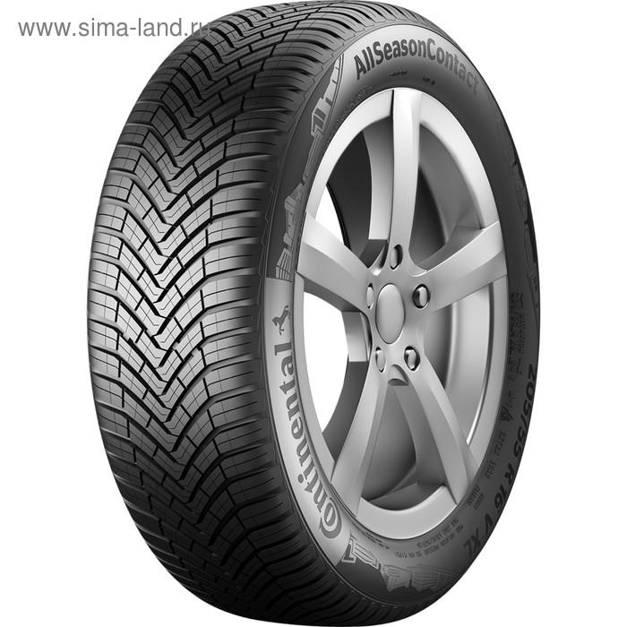 Летняя шина Bridgestone Potenza Adrenalin RE002 195/60 R15 88H