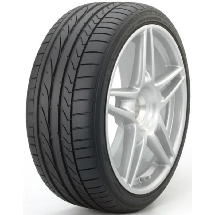 Летняя шина Bridgestone Potenza RE050 AZ XL 205/45 R17 88W