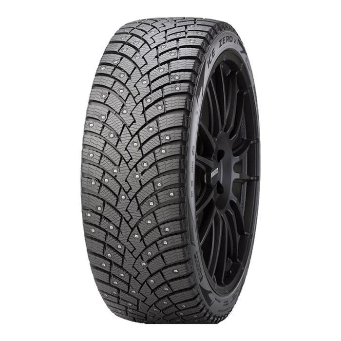 Летняя шина Bridgestone Turanza ER-30 XL 235/65 R17 108V