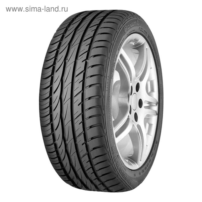Летняя шина Barum Bravuris TL FR 2 245/45 ZR17 95W