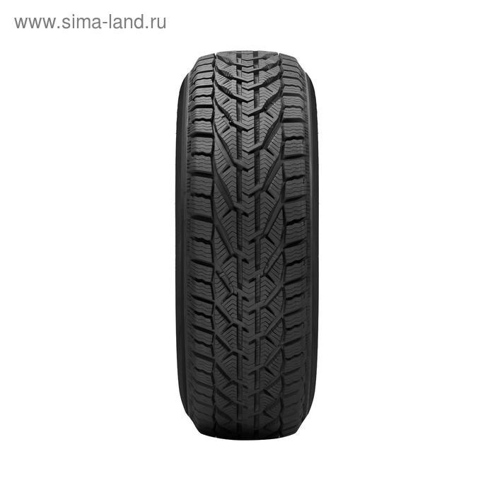 Зимняя шипованная шина Gislaved Nord Frost 100 CD XL 185/65 R14 90T