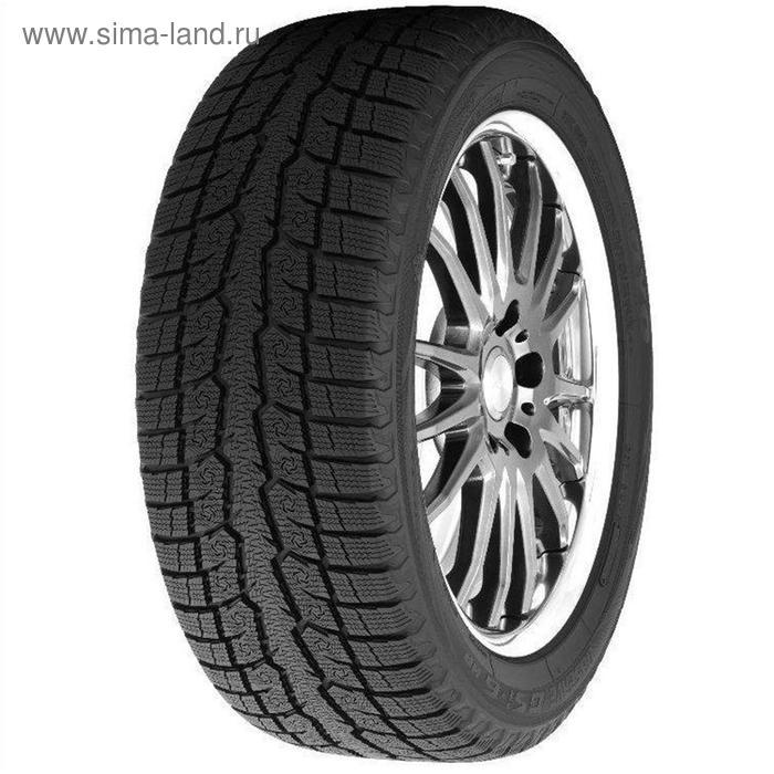 Зимняя нешипованная шина Gislaved Soft Frost 3 XL 185/55 R15 86Т