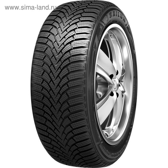 Зимняя нешипованная шина Gislaved Soft Frost 3 185/65 R14 86T