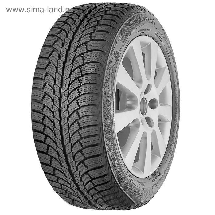 Зимняя нешипованная шина Gislaved Soft Frost 3 205/65 R15 94T