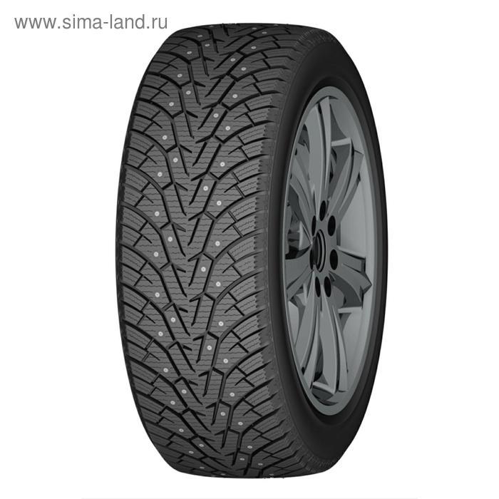 Зимняя нешипованная шина Gislaved Soft Frost 3 225/45 R17 94T