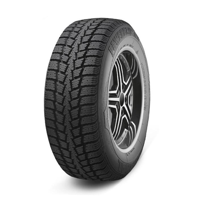 Зимняя шипованная шина Marshal I'Zen KW22 205/65 R15 94T