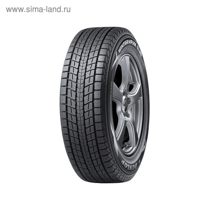 Зимняя нешипованная шина Maxxis MA-SUW 275/70 R16 114T
