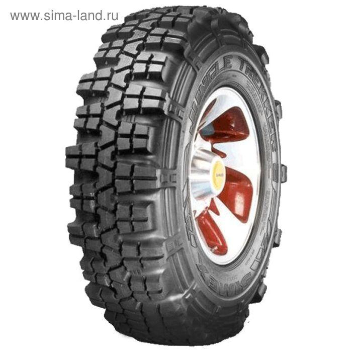 Летняя шина Simex Jungle Trekker 2 33x11,5 R15 117Q