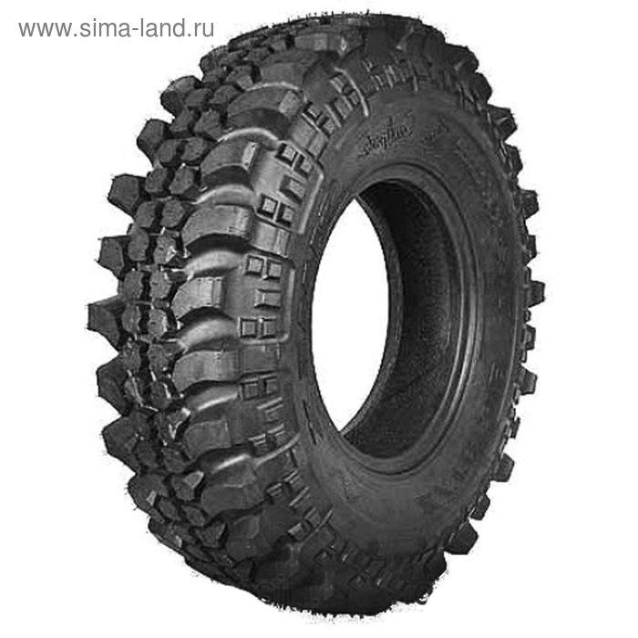 Летняя шина Simex Extreme Trekker 36x12,5 R16 123N