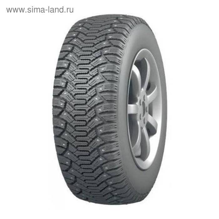 Зимняя шипованная шина Tunga Nordway 185/65 R14 86Q