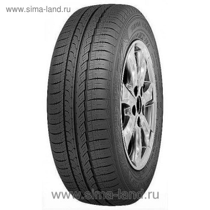 Летняя шина Tunga Camina PS-4 185/70 R14 88T