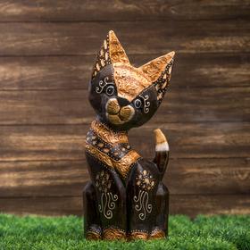 """Souvenir """"Cat Baby"""", 40 cm"""