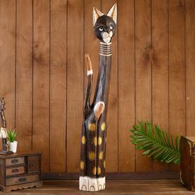 "Souvenir ""Cat Ring"", 100 cm"