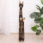 """Сувенир """"Кошка Юпи"""", 150 см"""