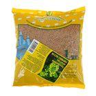 Семена Горчица белая, УЦЕНКА, поврежд. упаковка, 1 кг