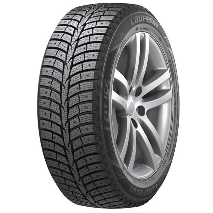 Шина легковая летняя Good Year EfficientGrip Performance 205/50 R17 93V