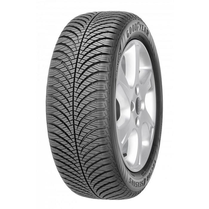 Шина легковая летняя Good Year EfficientGrip Performance 225/40 R18 92W