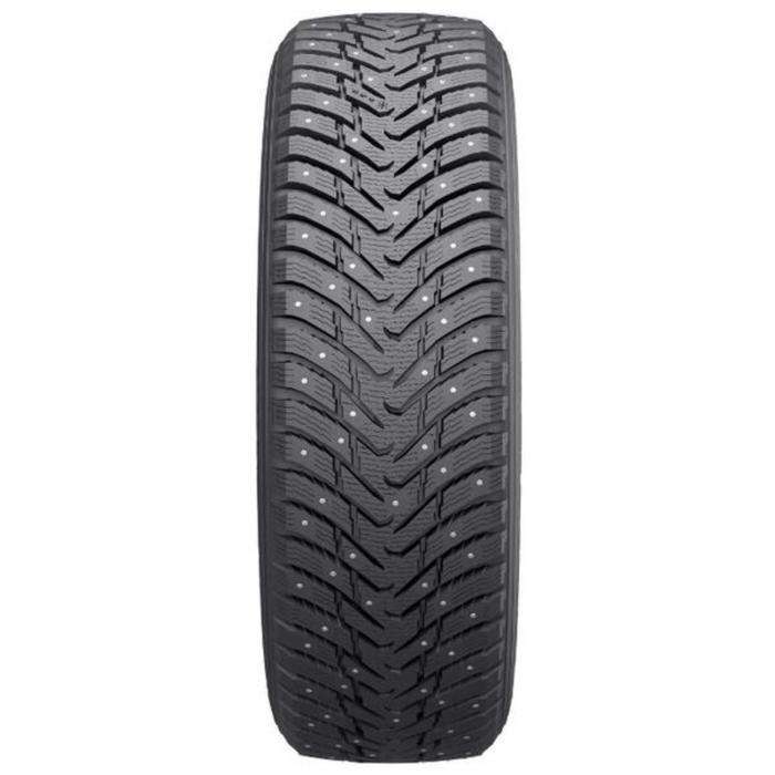 Шина легковая летняя Good Year EfficientGrip Performance 225/45 R17 94W