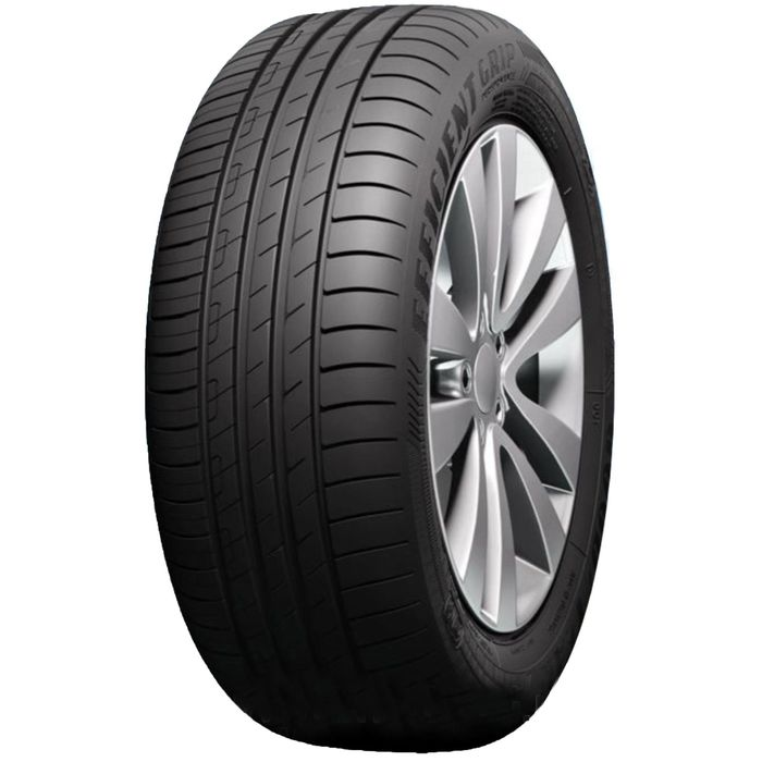 Шина легковая летняя Good Year EfficientGrip Performance 225/55 R16 95W