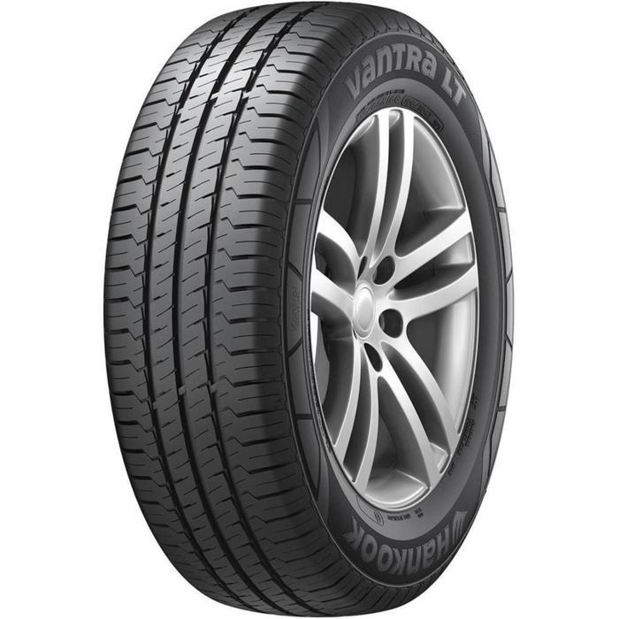 Летняя шина Goodyear EfficientGrip Perfomance 195/60 R16 89V