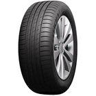 Летняя шина Goodyear EfficientGrip Perfomance 195/55 R15 85V