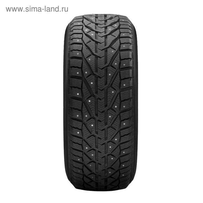 Летняя шина Continental ContiCrossContact UHP TL FR XL E 275/40 R20 106Y