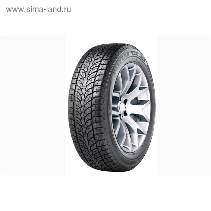 Зимняя шипованная шина Continental ContiIceContact BD XL 235/60 R16 104T